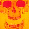Kenilem's avatar