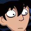 KenirotoArts's avatar