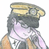 Kenisi's avatar