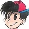 kenisu3000's avatar