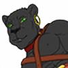 KenJ91's avatar