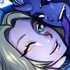 KenjaNo1's avatar