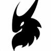 KenjaSilver's avatar