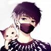 kenji-2322's avatar