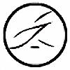 Kenji-Himonatashi's avatar