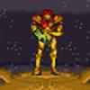 kenji-imatake's avatar