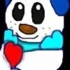 Kenji1801's avatar