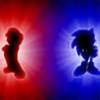Kenji195's avatar