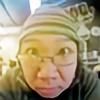 kenji2030's avatar