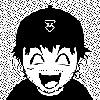kenji893's avatar