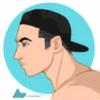 KenjiArts's avatar