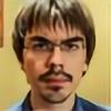 kenjidragon's avatar
