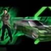 KenjIfield's avatar