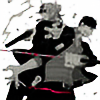 kenjifirera's avatar