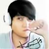 kenjiharmacy88's avatar
