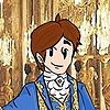 Kenjiinice26's avatar