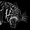 KenjiiTheTiger's avatar