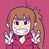 kenjik76's avatar