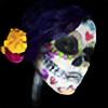 Kenjilia's avatar