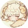 KenjiNakahara's avatar
