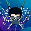 KenjiOkumura's avatar