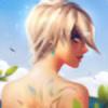 KenjiPark97's avatar