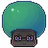 kenjis9965's avatar