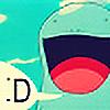 kenjisalk's avatar