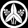 Kenjisan-23's avatar