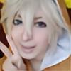 KenjiTakarai's avatar