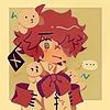 KenjjiKai's avatar