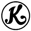 kenJreyes's avatar