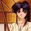 KenjutsuPrincess's avatar
