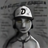kenken159's avatar