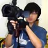 kenkenzer0's avatar