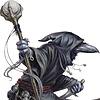KenkuCoder's avatar