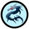 KenLautner's avatar