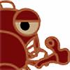 KenLeikp's avatar