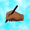 Kenliano's avatar