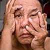kenlimuim's avatar
