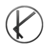 KenLit's avatar