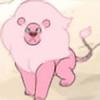 KenluluLovesArt's avatar
