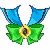 kenlybop1's avatar