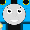 kenman08's avatar