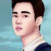 Kenmeitenshi's avatar