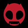kenmejia's avatar