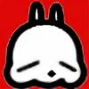 kenmochi's avatar