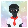 KenMorgan's avatar