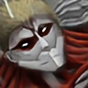 kenmori's avatar