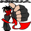 Kenmurikumo's avatar